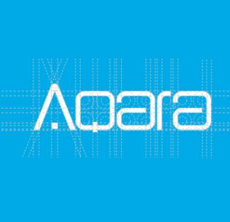 Aqara智能家居诚邀加盟