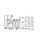 LifeSmart智能家居