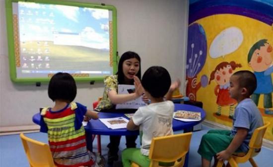小学辅导班开新区辅导班加盟小学蓉江条件小学图片