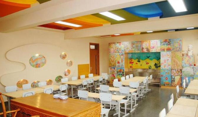 诺贝尔幼儿园加盟