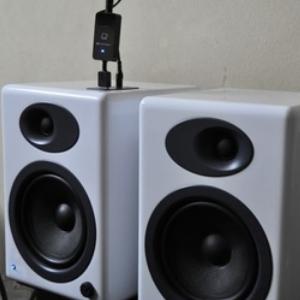 聲可必智能音箱