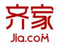 上海齐家网