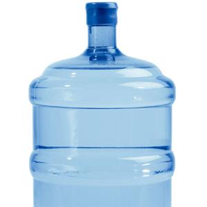 桶裝礦泉水