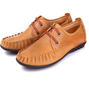 多尔康鞋业