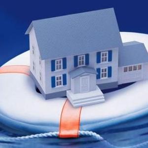 兴业信贷加盟图片