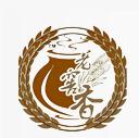泸州老窖散酒诚邀加盟