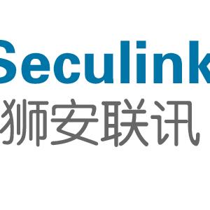 SECULINK獅安聯訊智能安防
