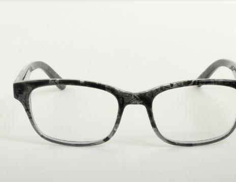 GBV大光明眼镜加盟图片