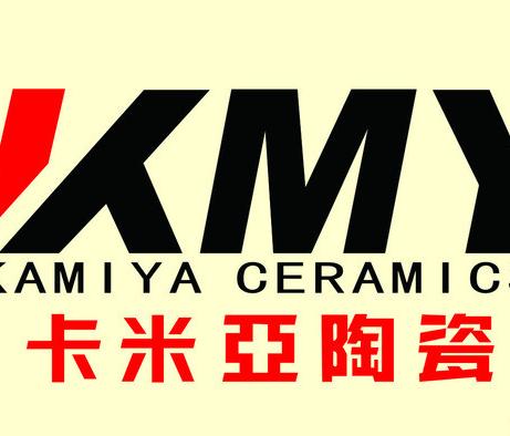 卡米亚 陶瓷诚邀加盟