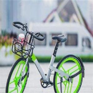 百拜(bai)單車