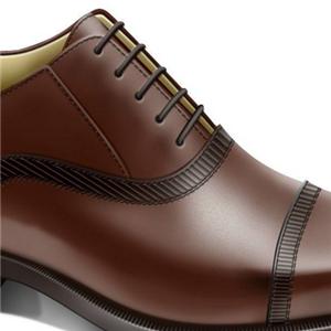 贝蒂·诗特鞋业