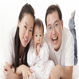 宝贝康母婴房加盟图片