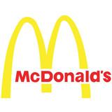 麥當勞巨無霸加盟