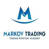马尔科夫交易策略学院