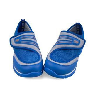 阿曼迪鞋业