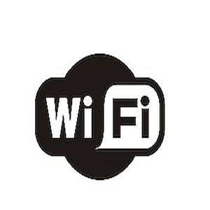 流量宝随身wifi