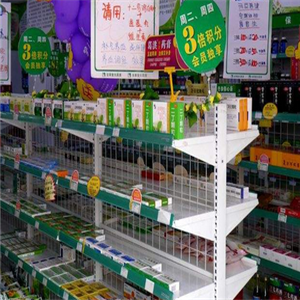 广东国药加盟图片