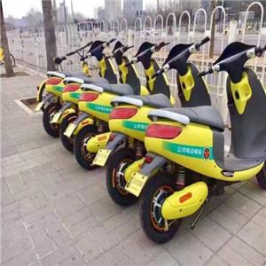 小(xiao)蜜(mi)單車
