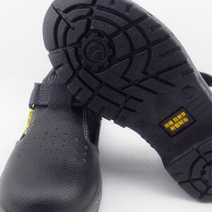BUTTERO鞋业