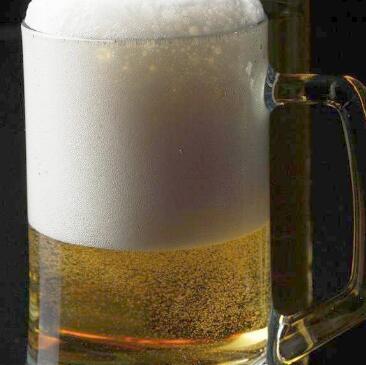 弗兰奇扎啤啤酒加盟图片_加盟店装修图_就要加盟网