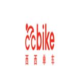 ccbike單車