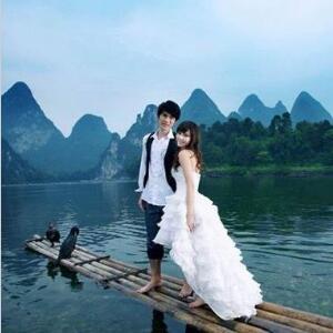 北京青年旅游