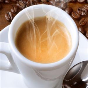 尚景咖啡加盟