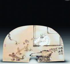 景德镇陶艺
