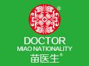 苗医生专业祛斑祛痘加盟