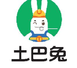 土巴兔诚邀加盟