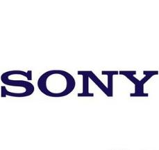 索尼电视加盟
