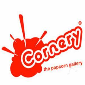 cornery爆米花画廊