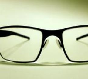 麦迪格眼镜加盟图片