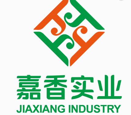 上海嘉香实业螯合钙