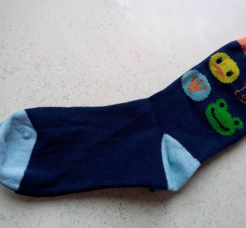 索菲亞襪子