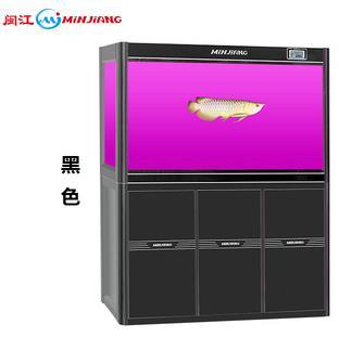 闽江鱼缸加盟图片