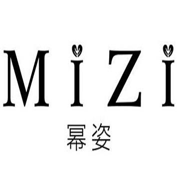 MiZi冪姿