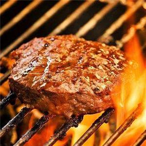名岛自助烤肉加盟