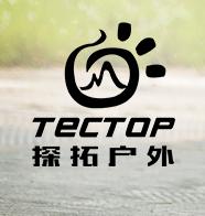 TECTOP/探拓