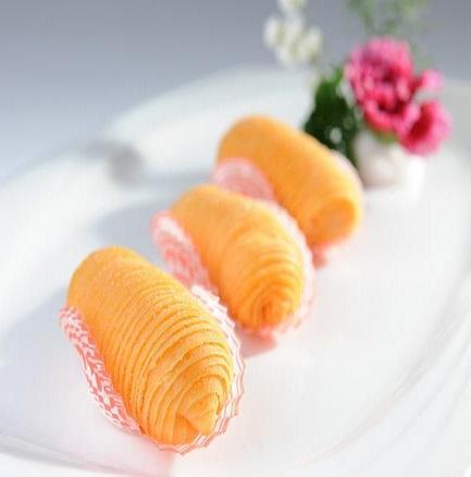 梅香园食品