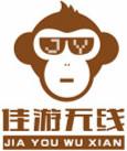 佳游无线棋牌电玩城游戏开发加盟