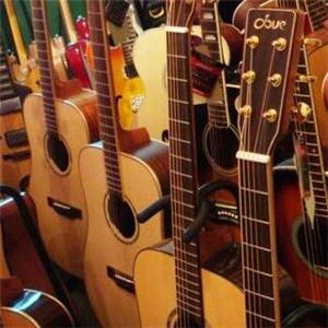 六月天吉他培訓