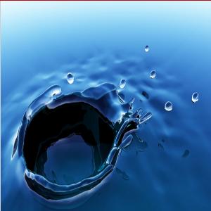 楠溪江纯净水
