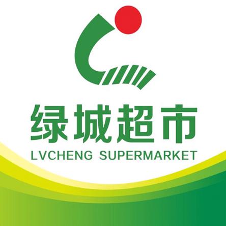 綠城超市加盟