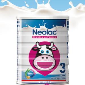 牛奶客奶粉加盟图片