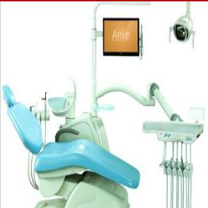 安乐牙科治疗机加盟图片