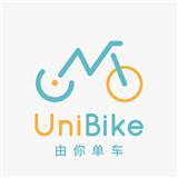由你(ni)單車