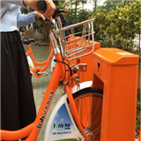 funbike單車