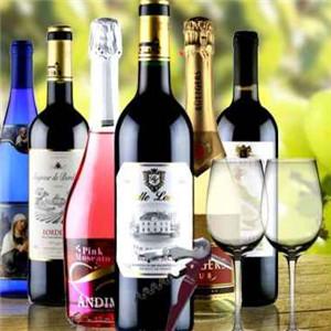 法國卡斯特兄弟葡萄酒