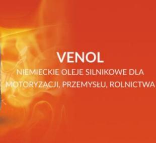 Venol润滑油